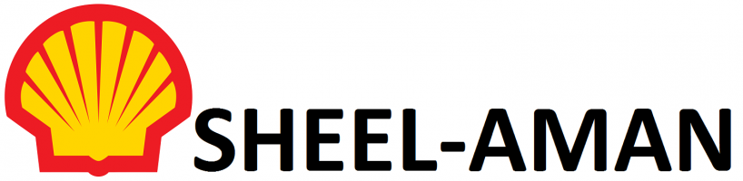 SHEEL-AMAN