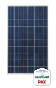 Солнечная панель Risen RSM60-6-265P 265 Вт поликристалл