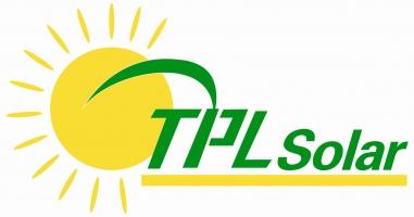 TPLSolar